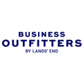 Business Outfitters by Lands' End
