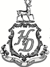 HD Logo Small_2