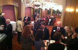 Legislative_Reception