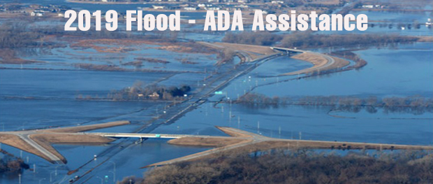 Nebraska_Flooding_2019