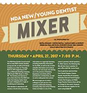 YoungDentistMixer_small